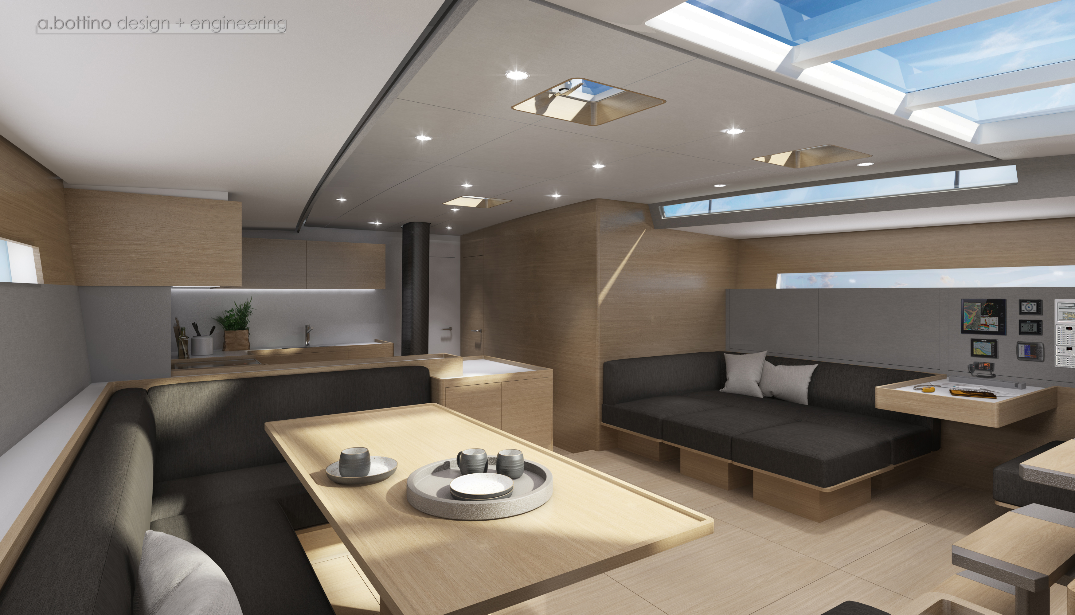 80 interior a bottino design engineering rh abottinodesign com interior design engineer job description interior design engineer salary