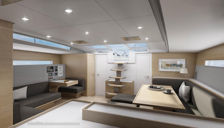 80 interior design engineering for Interior decoration engineering
